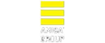 Amisa Group logo